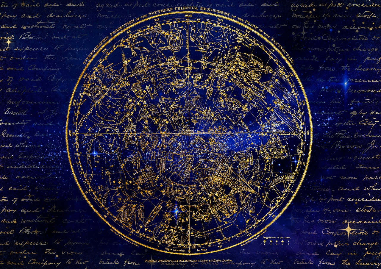 oroscopo del giorno