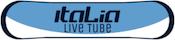 Italia Live Tube Logo